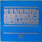 SAM MOST Xanadu at Montreux,volume 3 album cover