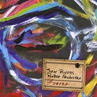 SAM RIVERS Rivbea Orchestra: Aurora album cover