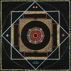 SAMEER GUPTA A Circle Has No Beginning album cover