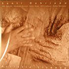 SANTI DEBRIANO Artistic License album cover