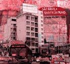 SÃO PAULO UNDERGROUND Sauna: Um, Dois, Tres album cover