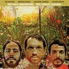SÃO PAULO UNDERGROUND Tres Cabecas Loucuras album cover