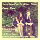 SARA DOWLING Bossa Nova album cover