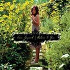 SARA GAZAREK Return to You album cover