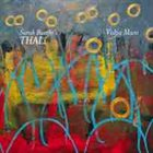 SARAH BUECHI Sarah Buechi's THALi : Vidya Mani album cover