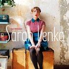 SARAH LENKA I Don't Dress Fine, Sarah Sings Bessie Smith album cover