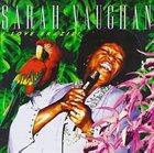 SARAH VAUGHAN I Love Brazil! album cover