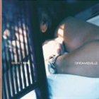 SARAH VAUGHAN Quiet Now: Dreamsville album cover