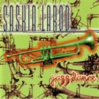 SASKIA LAROO Jazzdance album cover