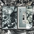 SATANIQUE SAMBA TRIO Bad Trip Simulator #3 album cover