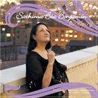 SATHIMA BEA BENJAMIN SongSpirit album cover