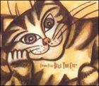 SATOKO FUJII Bell the Cat! album cover