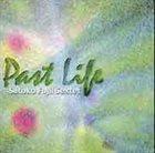 SATOKO FUJII Past Life album cover
