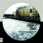 SATOKO FUJII Satoko Fujii Orchestra Berlin : Ichigo Ichie album cover