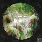 SATOKO FUJII Satoko Fujii Orchestra New York : Summer Suite album cover