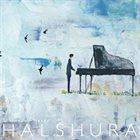 SCHROEDER-HEADZ Halshura album cover