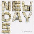 SCHROEDER-HEADZ Newdays album cover