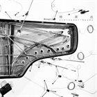 SCHROEDER-HEADZ Tokuiten album cover