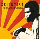 SCIENTIST The People's Choice album cover