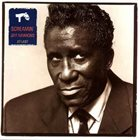 SCREAMIN' JAY HAWKINS At Last album cover