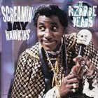 SCREAMIN' JAY HAWKINS The Bizarre Years album cover