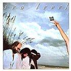 SEA LEVEL Sea Level album cover
