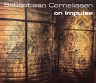 SEBASTIAAN CORNELISSEN On Impulse album cover
