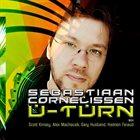 SEBASTIAAN CORNELISSEN U-Turn album cover