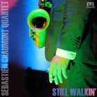SÉBASTIEN CHAUMONT Still Walkin' album cover