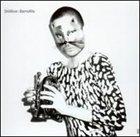 SEI MIGUEL Still Alive in Bairro Alto album cover