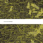 SENSAROUND Isotropes album cover