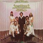 SÉRGIO MENDES Sergio Mendes And Brasil '77 : Love Music album cover