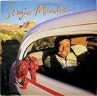SÉRGIO MENDES Sergio Mendes (aka Picardía) album cover