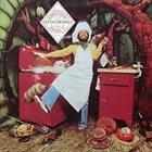 SÉRGIO MENDES Sérgio Mendes & Brasil '77 : Home Cooking album cover