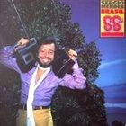 SÉRGIO MENDES Sergio Mendes & Brasil '88 album cover