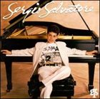 SERGIO SALVATORE Sergio Salvatore album cover