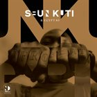 SEUN KUTI Seun Kuti & Egypt 80 Night Dreamer : Direct-To-Disc Sessions album cover