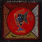 SHADOWFAX Live album cover