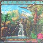 SHADOWFAX Watercourse Way album cover