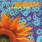 SHAKATAK 'Shinin' On' album cover