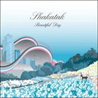 SHAKATAK Beautiful Day album cover