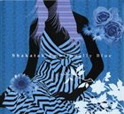 SHAKATAK Emotionally Blue (aka Two Hearts) album cover
