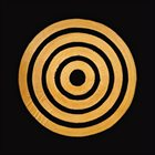 SHAKE STEW Gris Gris album cover