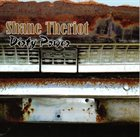SHANE THERIOT Dirty Power album cover