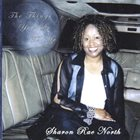 SHARON RAE NORTH Things You Do to Me album cover