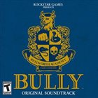 SHAWN LEE Rockstar Games Presents Bully Original Soundtrack album cover