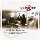 SHEER ALL STARS Live @ the Blues Room album cover
