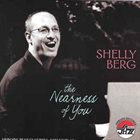 SHELLY BERG Nearness of You album cover