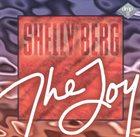 SHELLY BERG The Joy album cover