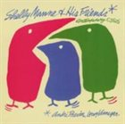 SHELLY MANNE Shelley Manne & His Friends album cover